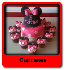 btn gall cupcakes
