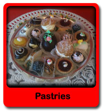 btn gall pastries